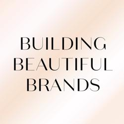 Building Beautiful Brands Clubhouse
