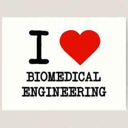 مهندسی پزشکی در ایران  Clubhouse