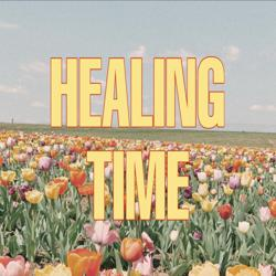 HEALING TIME Clubhouse