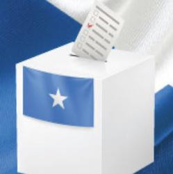 Somalia Elects Clubhouse
