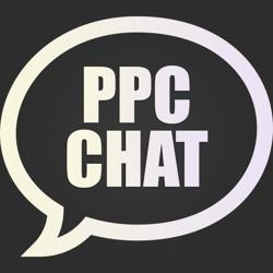 PPC Chat  Clubhouse