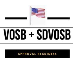 VOSB and SDVOSB Certification Clubhouse