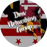 DMV Networking Clubhouse