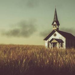 Rethink Church Clubhouse