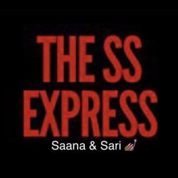 SS Express Clubhouse