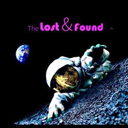 The Lost & Found   ~  Clubhouse