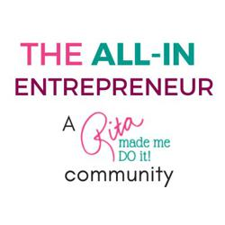All-in Entrepreneurs Clubhouse