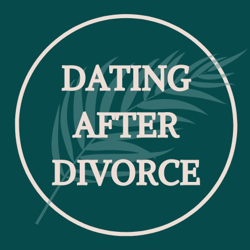 Dating After Divorce  Clubhouse