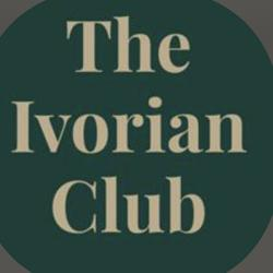 The Ivorian Club Clubhouse