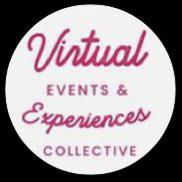 Virtual Events & Experiences Collective Clubhouse