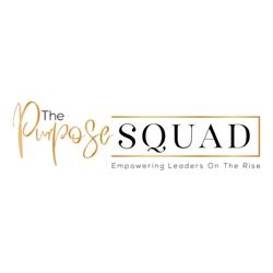 The Purpose Squad Clubhouse