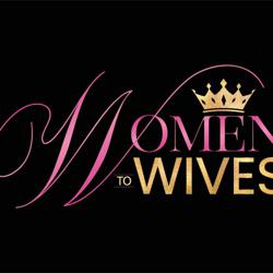 Women To Wives Clubhouse