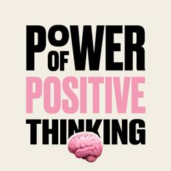 The Power Of Positive Thinking Clubhouse
