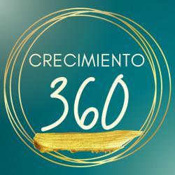CRECIMIENTO 360 Clubhouse