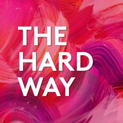 The Hard Way Clubhouse