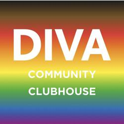 DIVA Community  Clubhouse