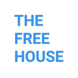 THE FREE HOUSE Clubhouse