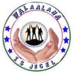 Walaalaha Is Jecel  Clubhouse
