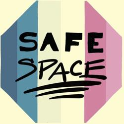 Safe Space [أمان] Clubhouse