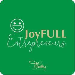 JoyFULL Entrepreneurs Clubhouse