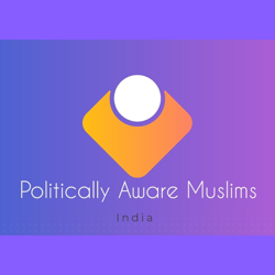 Politically Aware Muslims Clubhouse