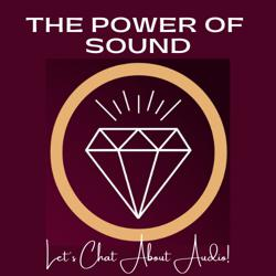 The Power of Sound Clubhouse
