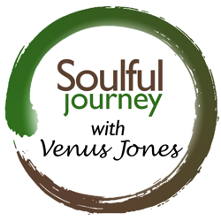 Soulful Journey  Clubhouse