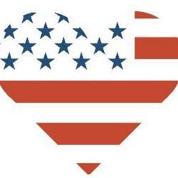Speak Up America  Clubhouse