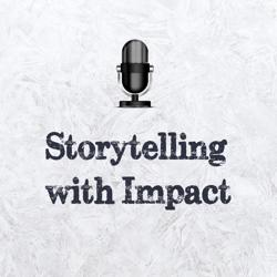 Storytelling with Impact Clubhouse