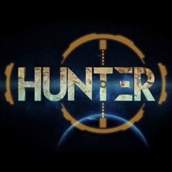 Hunter(هانتر) Clubhouse