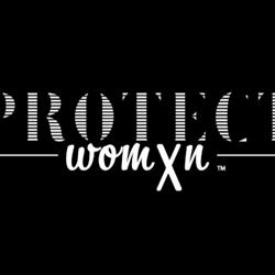 Protect Womxn Clubhouse