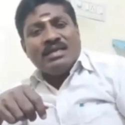 Random Tamil Rants Clubhouse