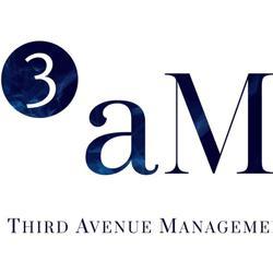 3aM Virtual Music Series Clubhouse