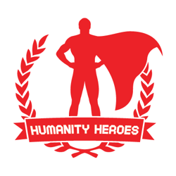 Humanity Heroes Clubhouse