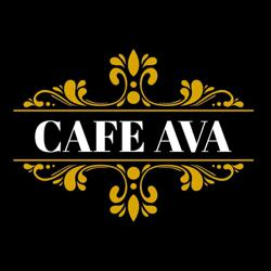 Cofe AvA Clubhouse