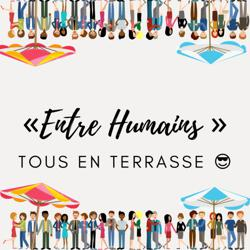 Entre Humains : le CLUB Clubhouse