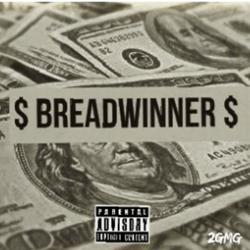 Breadwinners Clubhouse