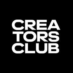 Community Creators Clubhouse