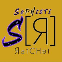 SophistiRatchet Volunteer Clubhouse