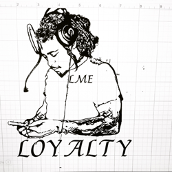 Loyalty Means Everything  Clubhouse