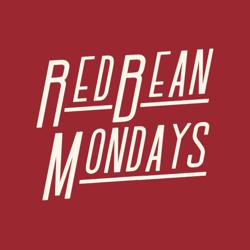 Red Bean Mondays Clubhouse