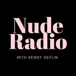 Nude Radio Podcast Clubhouse