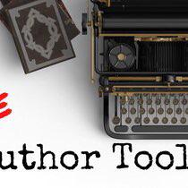 Indie Author Tools Clubhouse