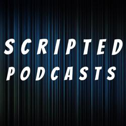 Scripted Podcasts Clubhouse
