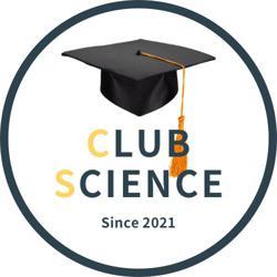 クラブサイエンス ClubScience Clubhouse