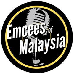 Emcees of Malaysia Clubhouse