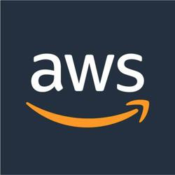 AWS Startups Clubhouse
