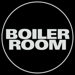 BoilerRoom Clubhouse