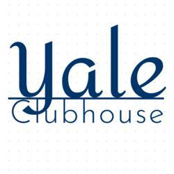 Yale Club Clubhouse