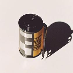 Film Photography  Clubhouse